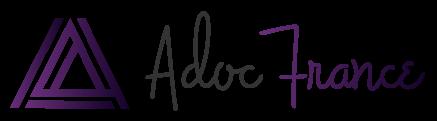 Adoc-France