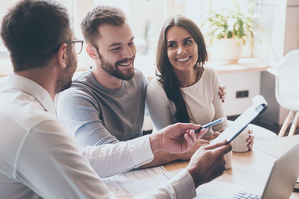4 conseils pour trouver un bureau professionnel à Charleroi