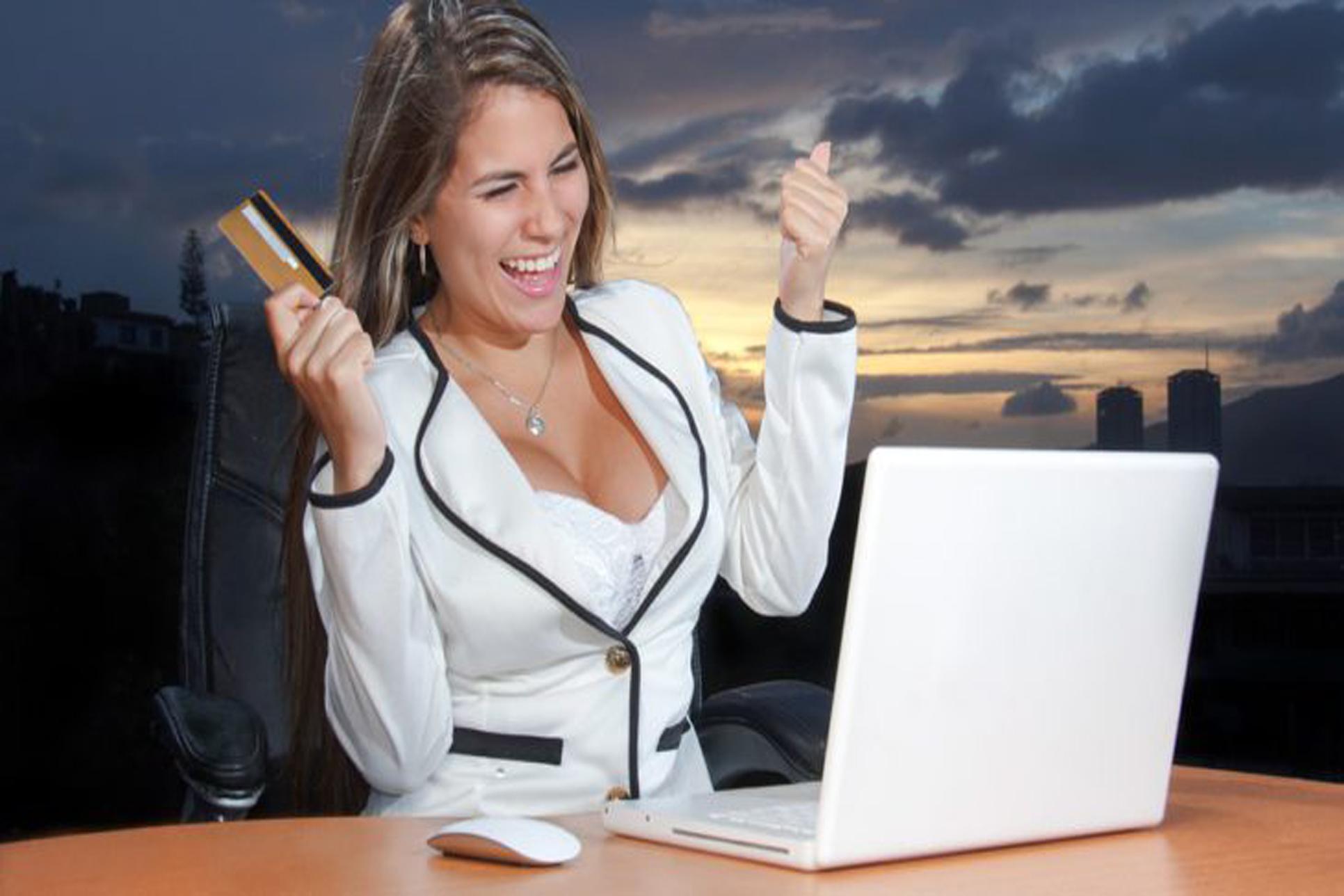 obtenir facilement un prêt sans justificatif