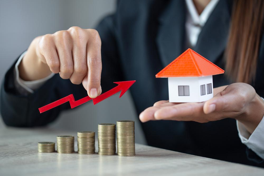 augmenter la valeur d'un bien immobilier