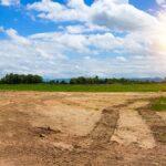 Tout savoir sur le prix du bornage d'un terrain
